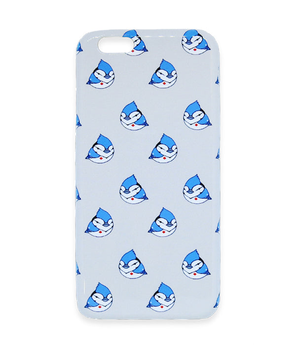 Toronto Jay Iphone Case