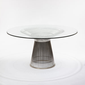 Tristano Dining Table