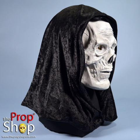 Bonehead Movie 1:1 Display Bust Pre-Order