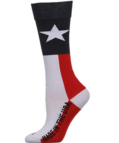 Texas Socks