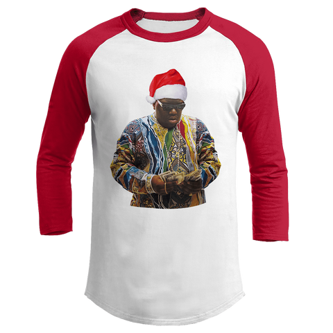 Biggie Holidaze