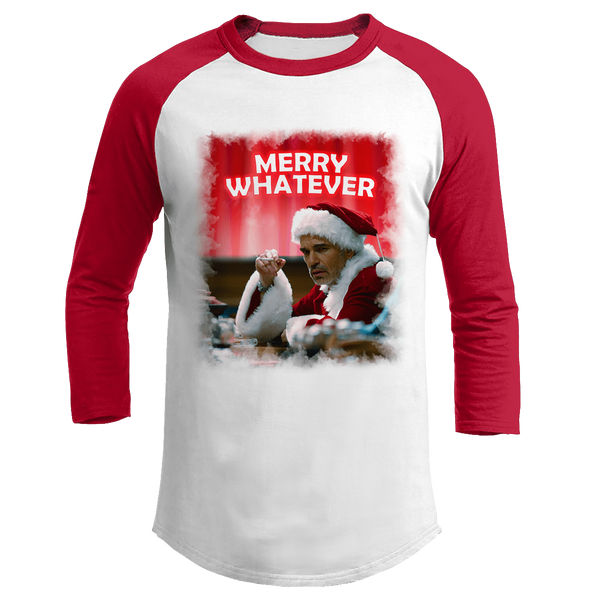 Merry Whatever - Kids