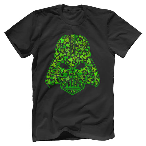 Darth Shamrock
