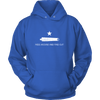 Come and Take It- Safe Hoodie