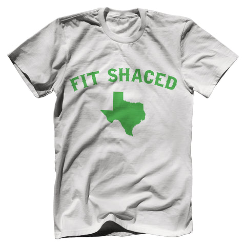 Fit Shaced- TX