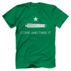 Come and Take It- Paddy's Day
