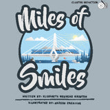 Miles of Smiles Digital Download for Teletherapy