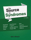 The Source for Syndromes:  2nd Edition