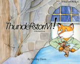 Thunderstorm!  (A Wordless Book)