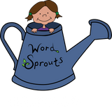 Word Sprouts Book Package