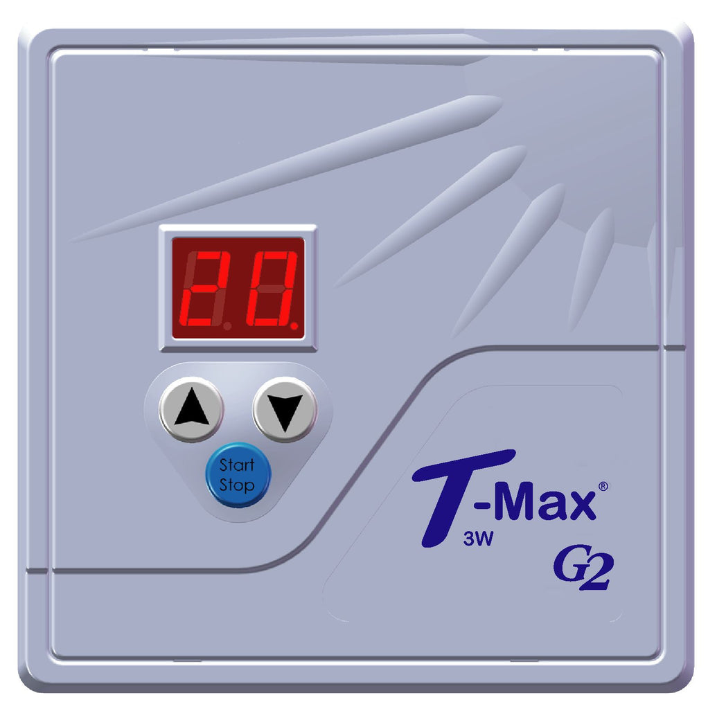 Timer T Max W3 G2