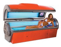 ETS Wolff Sunstar, Velocity & More Tanning Bed Bulbs