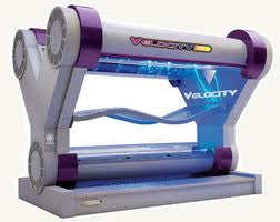 Velocity Tanning Bed Reviews