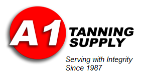 A1 Tanning Supply