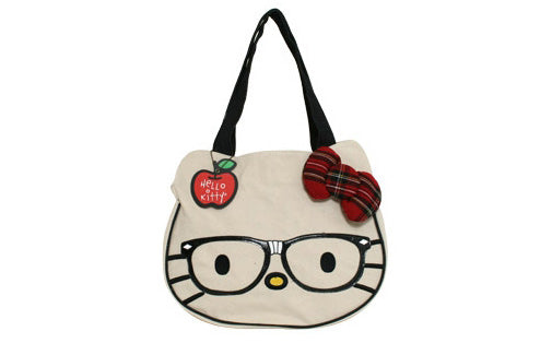 2a392deda129 New Hello Kitty Tees   Totes! Dino Tanks! – JapanLA