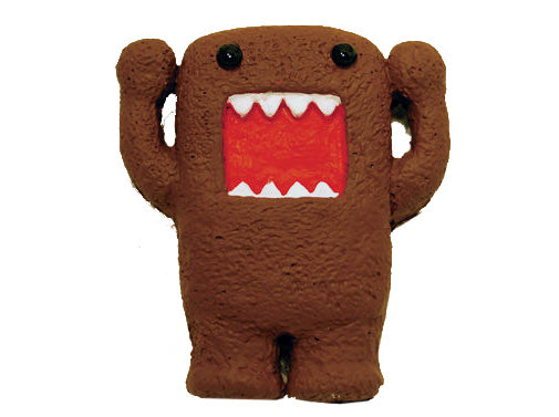 Image result for domokun
