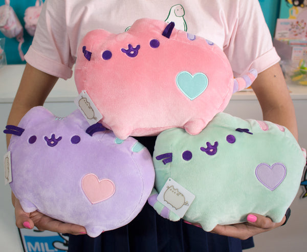 Purrfect Pusheen Valentine S Day Gifts Japanla