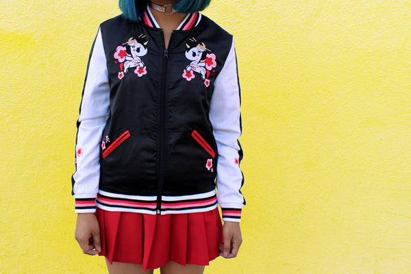 We Only Have Limited Quantities Of The Jacket So Hurry And Pick One Up!  Perfect For A Special Valentineu0027s Day Gift.