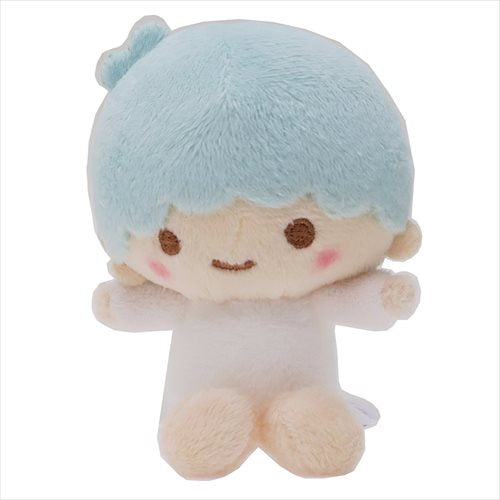 Kiki Mini Blushing Mascot Plush