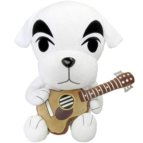 K.K. Slider Large Plush