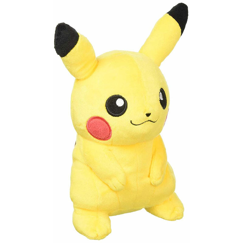 Pikachu All Star Small Plush