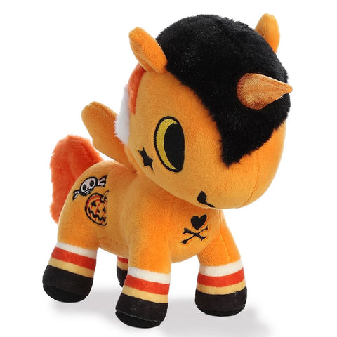 Candycorno Unicorno Small Plush