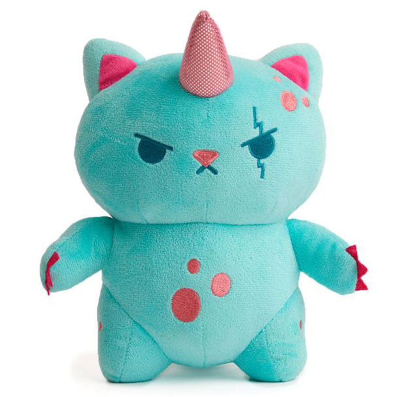 Kaiju Kitties Chubbo Plush