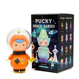 Pucky Space Babies Blind Box