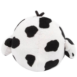 Kiiroitori Small Cow Plush