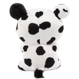 Korilakkuma Small Sitting Cow Plush