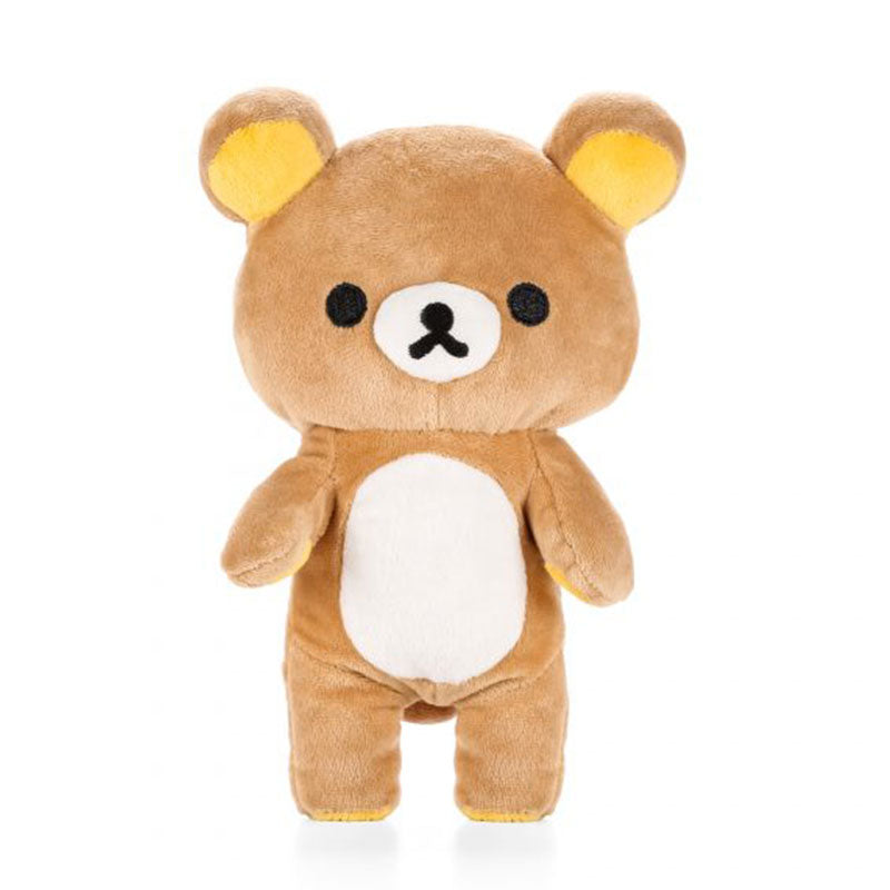 Rilakkuma Small USA Plush