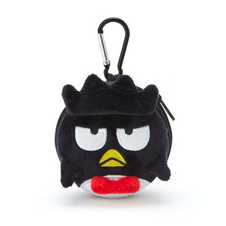 Badtz Maru Earphone Case