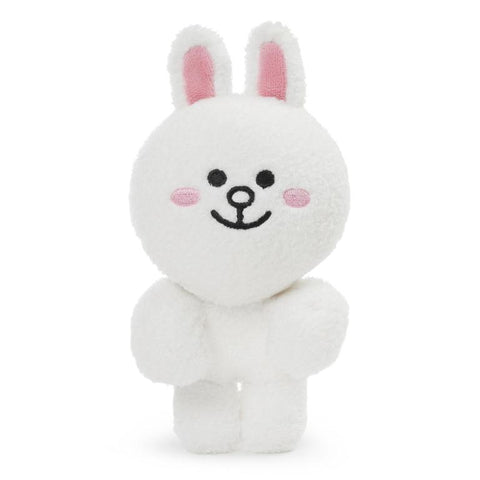 Cony Dangler Plush