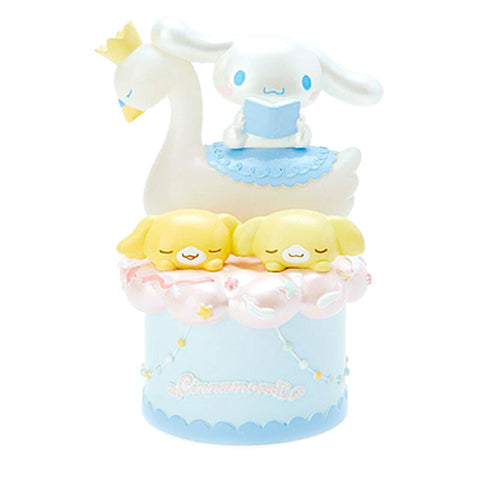 Cinnamoroll Swan Room Lamp