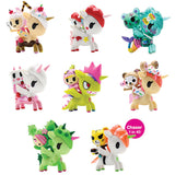Unicorno & Friends Blind Box