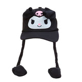 Sanrio Action Baseball Cap
