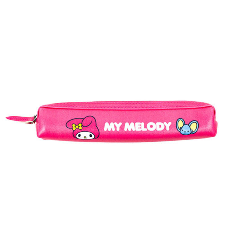 Sanrio Slim Pen Case