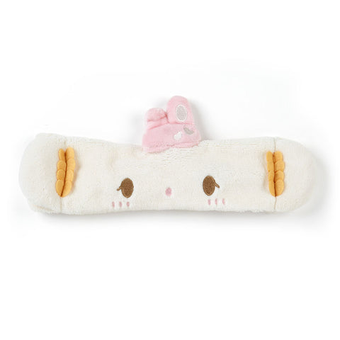Cogimyun Bunny and Friends Plush Headband