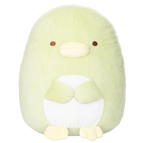 Penguin? Medium USA Plush