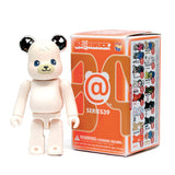 BE@RBRICK Series 39 Blind Box