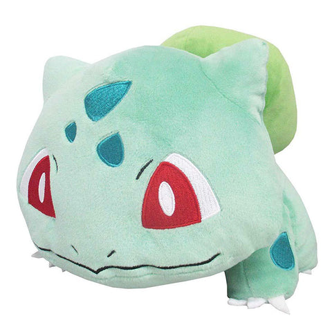 Bulbasaur All Star Medium Plush
