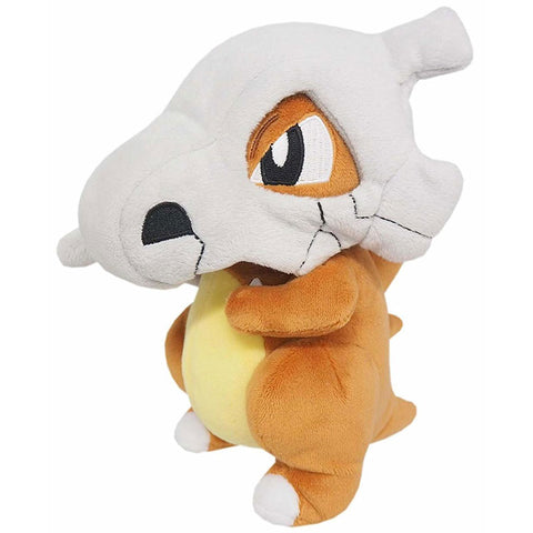 Cubone All Star Small Plush