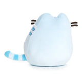 "Pusheen Blue Pet Pose 6"" Plush"