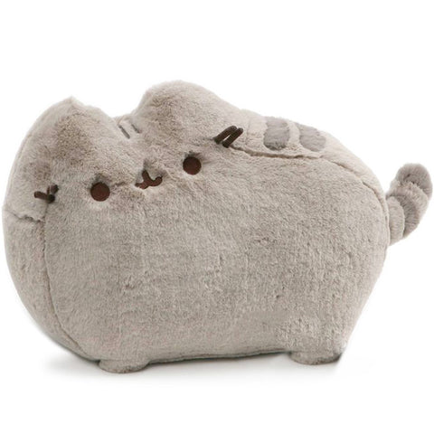 "Pusheen Deluxe 16"" Plush"