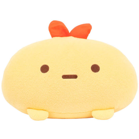 Ebifurai Mochi Cushion