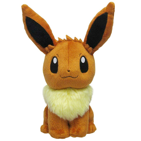Eevee All Star Plush