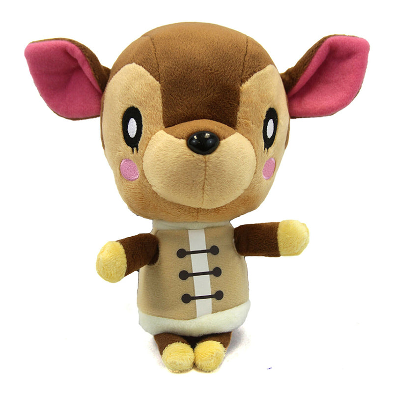 Fauna Small Plush