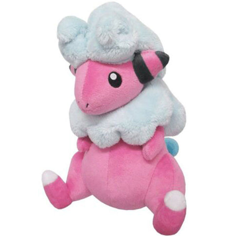 Flaaffy All Star Small Plush
