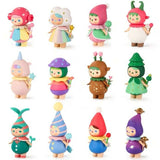 Pucky Forest Fairies Blind Box