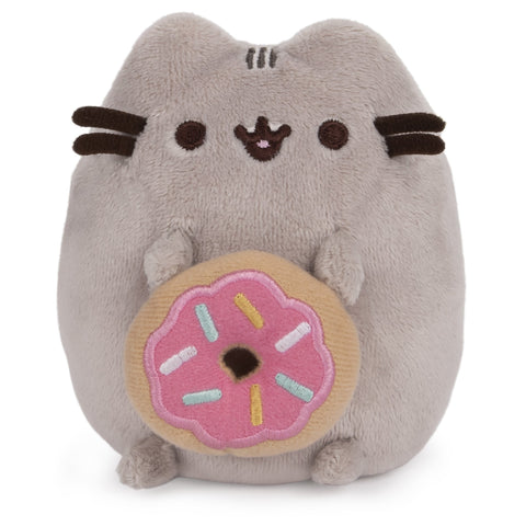 Pusheen Dangler